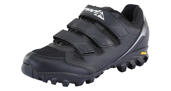 Red Cycling Products Cross III Schuhe